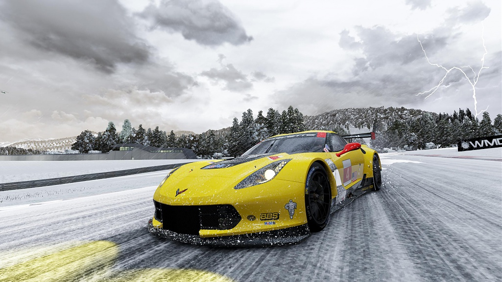 Click image for larger version.  Name:pCARS2 2020-01-12 06-39-38-91.jpg Views:0 Size:213.4 KB ID:277109