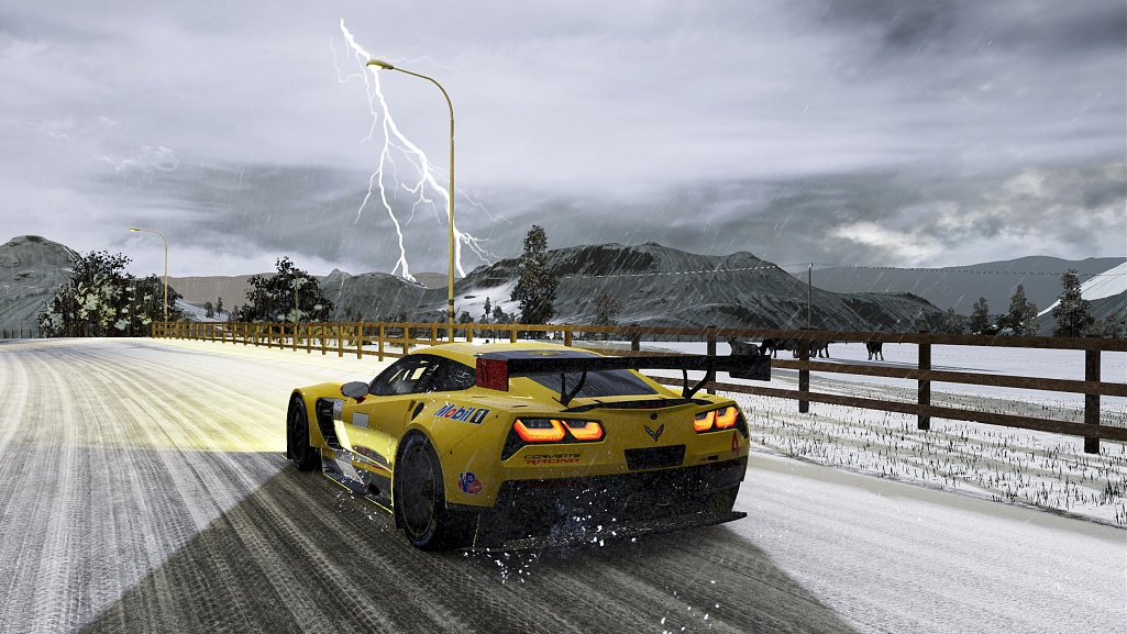Click image for larger version.  Name:pCARS2 2020-01-12 08-44-59-40.jpg Views:0 Size:218.4 KB ID:277111