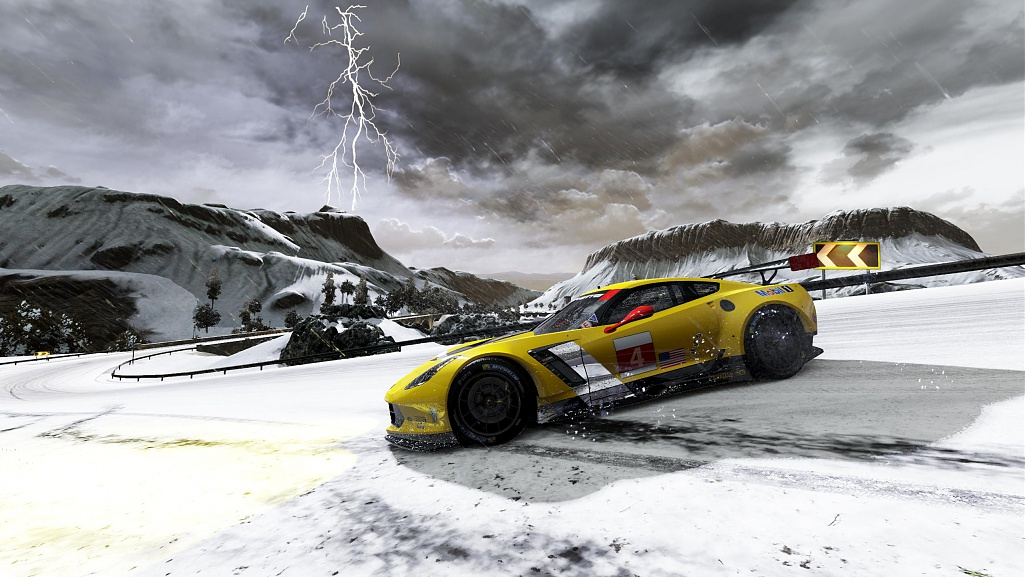 Click image for larger version.  Name:pCARS2 2020-01-12 09-25-40-73.jpg Views:0 Size:196.9 KB ID:277113