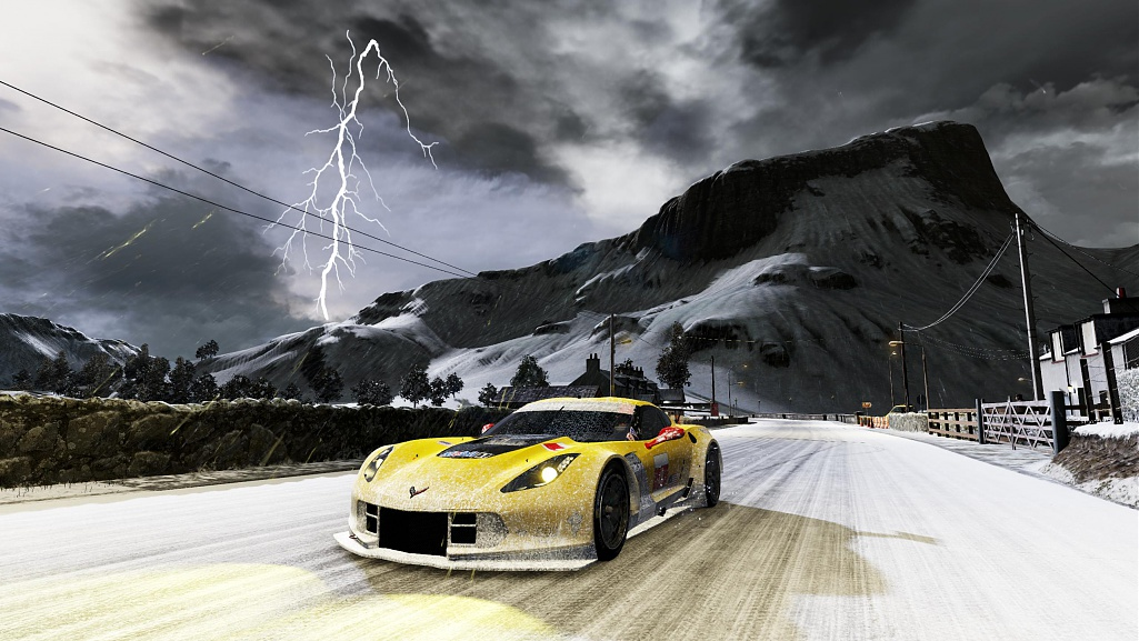 Click image for larger version.  Name:pCARS2 2020-01-12 09-50-23-31.jpg Views:0 Size:205.1 KB ID:277115