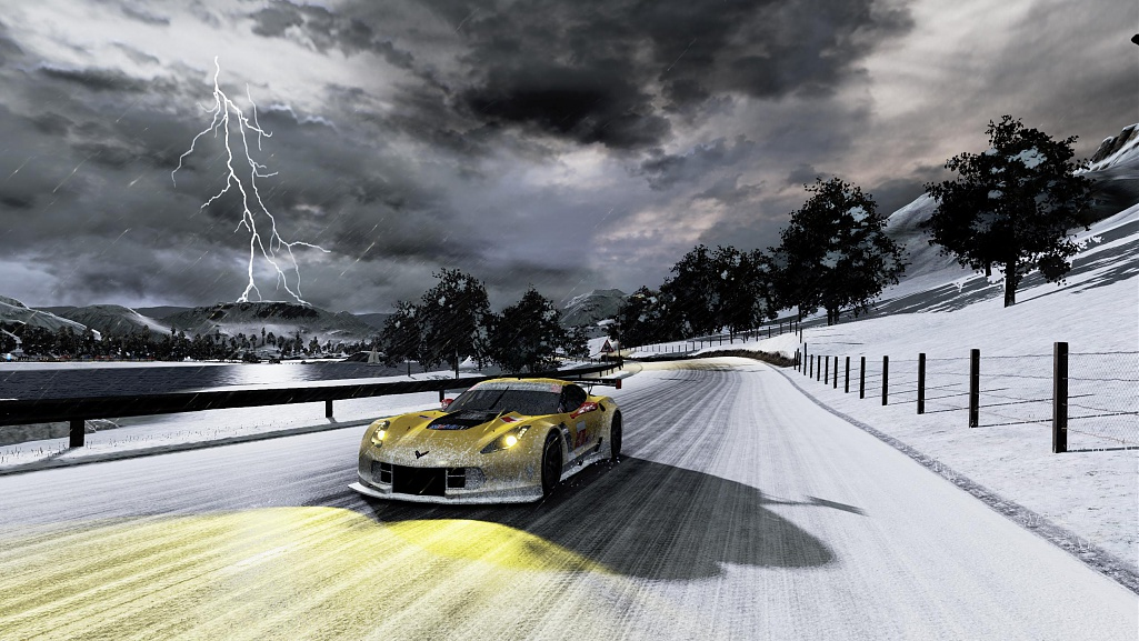 Click image for larger version.  Name:pCARS2 2020-01-12 13-13-16-67.jpg Views:0 Size:221.2 KB ID:277126