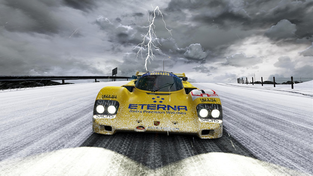 Click image for larger version.  Name:pCARS2 2020-01-12 14-33-42-52.jpg Views:0 Size:208.8 KB ID:277128