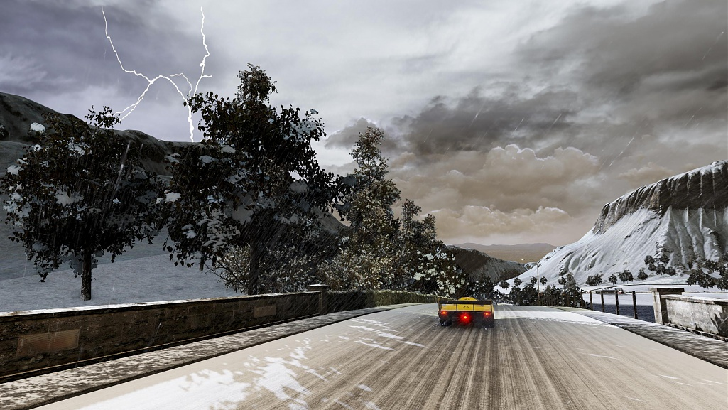 Click image for larger version.  Name:pCARS2 2020-01-12 14-42-59-31.jpg Views:0 Size:228.8 KB ID:277130