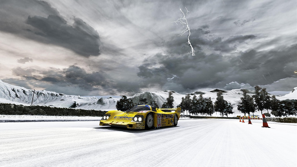 Click image for larger version.  Name:pCARS2 2020-01-12 19-09-24-40.jpg Views:0 Size:174.6 KB ID:277137