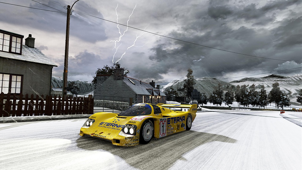 Click image for larger version.  Name:pCARS2 2020-01-12 19-12-30-32.jpg Views:0 Size:214.8 KB ID:277138