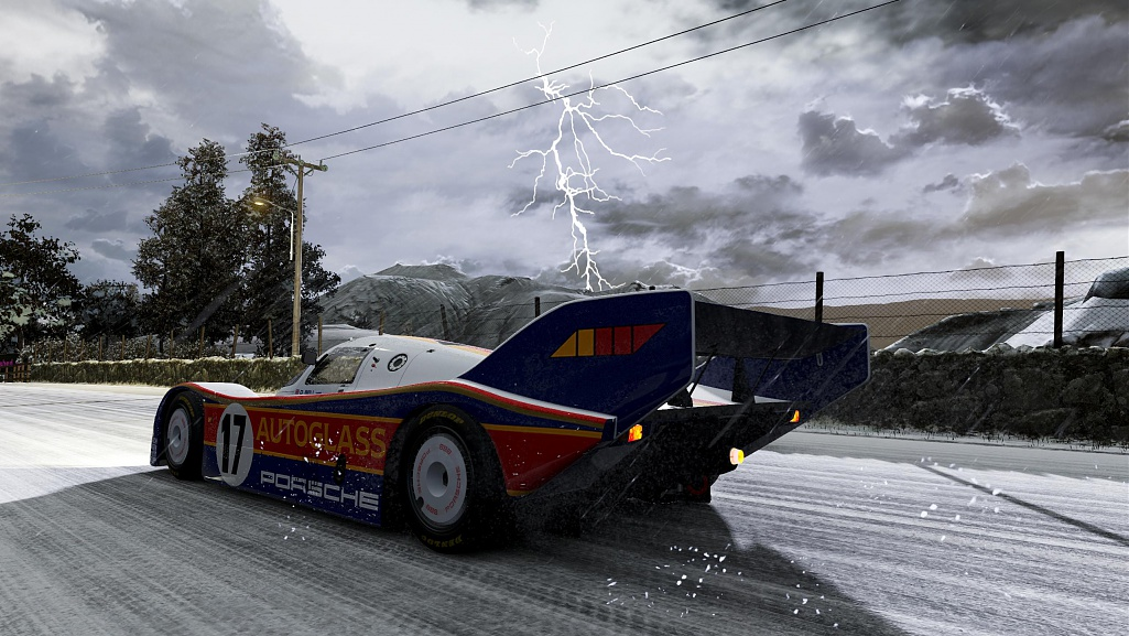 Click image for larger version.  Name:pCARS2 2020-01-12 19-40-22-68.jpg Views:0 Size:218.1 KB ID:277140