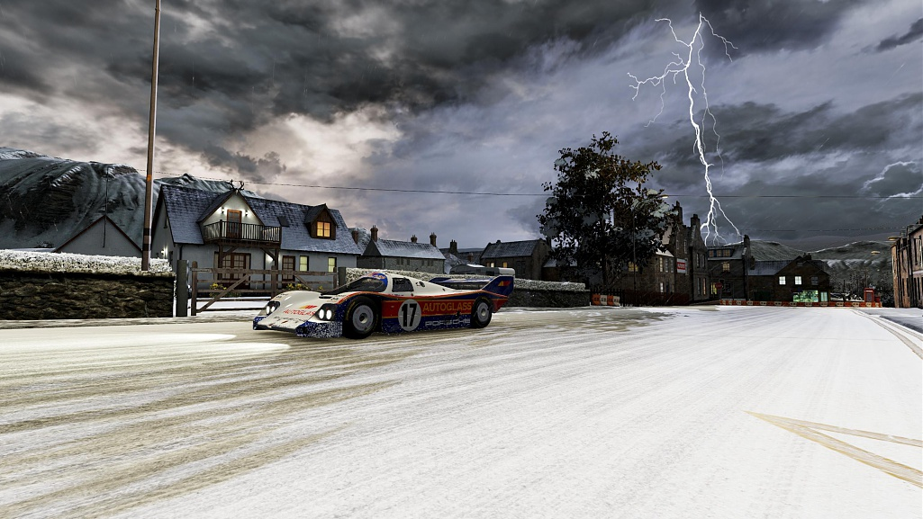 Click image for larger version.  Name:pCARS2 2020-01-12 19-54-12-96.jpg Views:0 Size:202.0 KB ID:277142