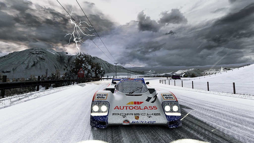 Click image for larger version.  Name:pCARS2 2020-01-12 20-02-46-50.jpg Views:0 Size:214.6 KB ID:277143