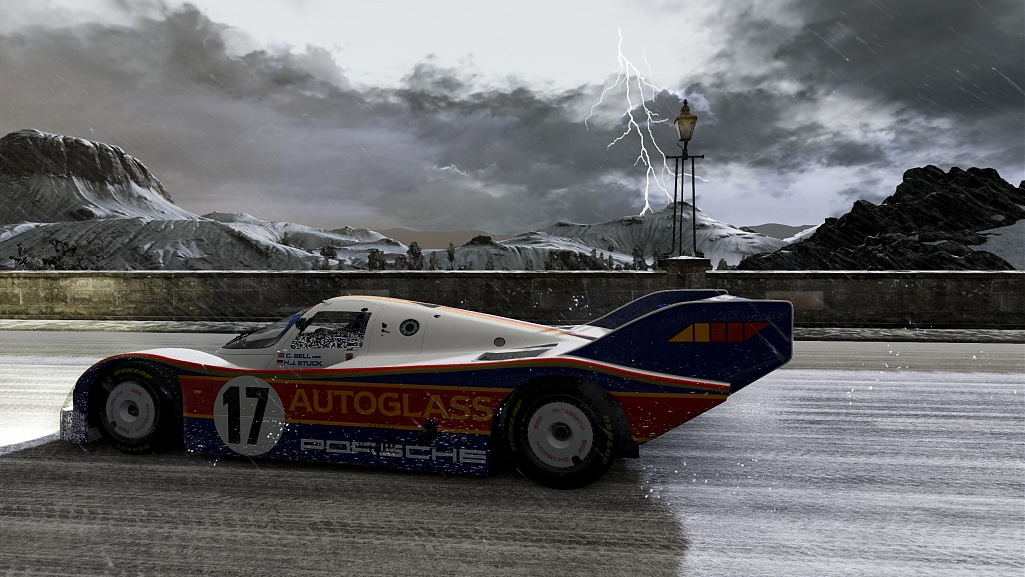 Click image for larger version.  Name:pCARS2 2020-01-12 20-10-14-28.jpg Views:0 Size:212.4 KB ID:277145
