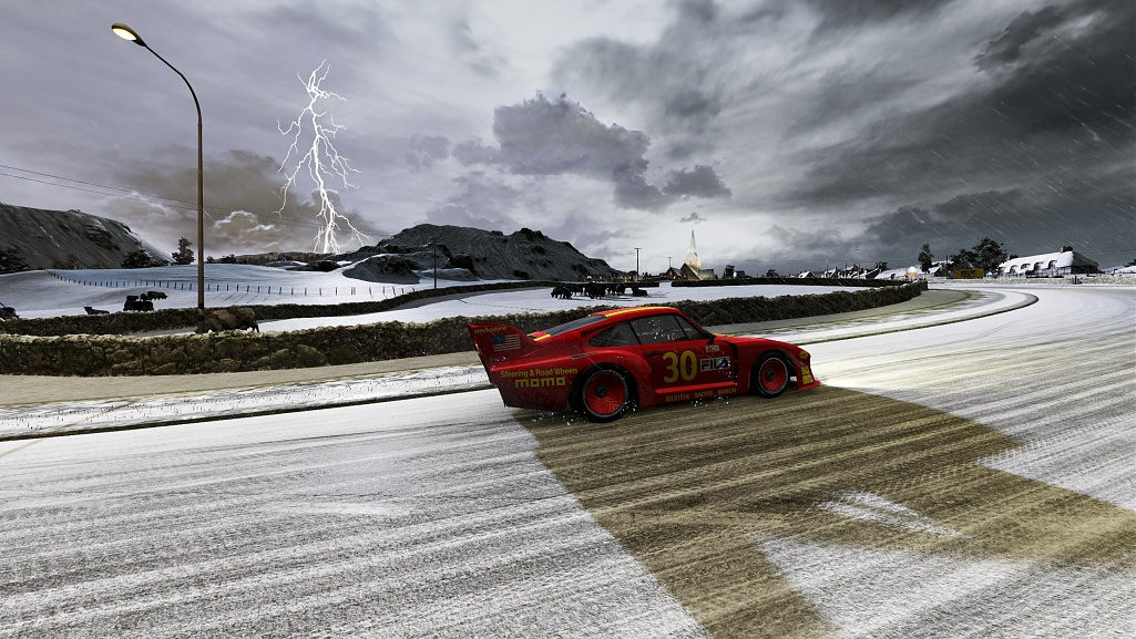 Click image for larger version.  Name:pCARS2 2020-01-13 04-45-20-38.jpg Views:0 Size:241.5 KB ID:277153
