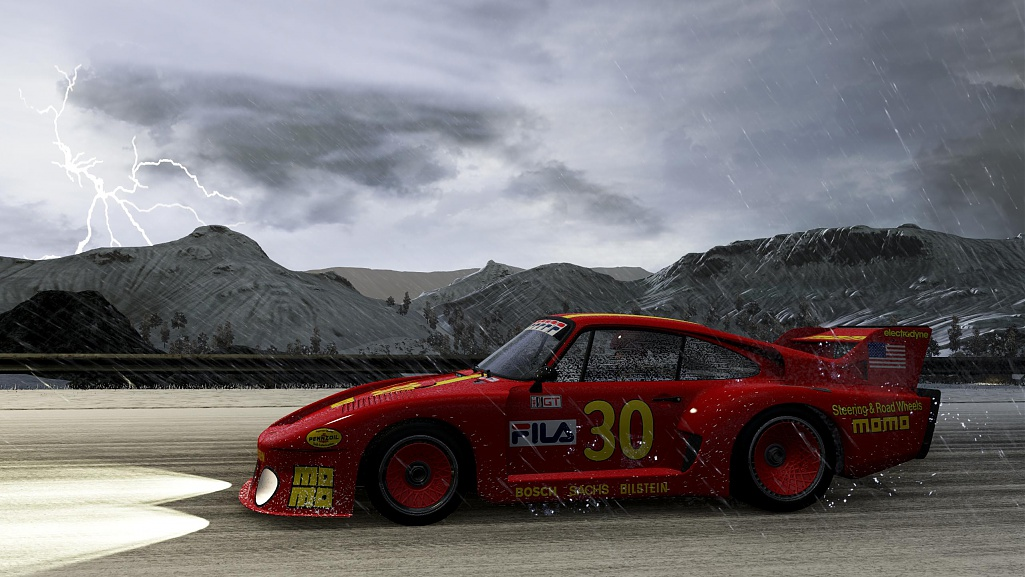 Click image for larger version.  Name:pCARS2 2020-01-13 06-22-32-76.jpg Views:0 Size:185.2 KB ID:277156