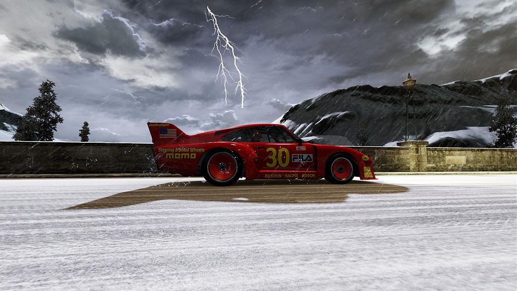 Click image for larger version.  Name:pCARS2 2020-01-13 06-54-40-82.jpg Views:0 Size:210.5 KB ID:277158