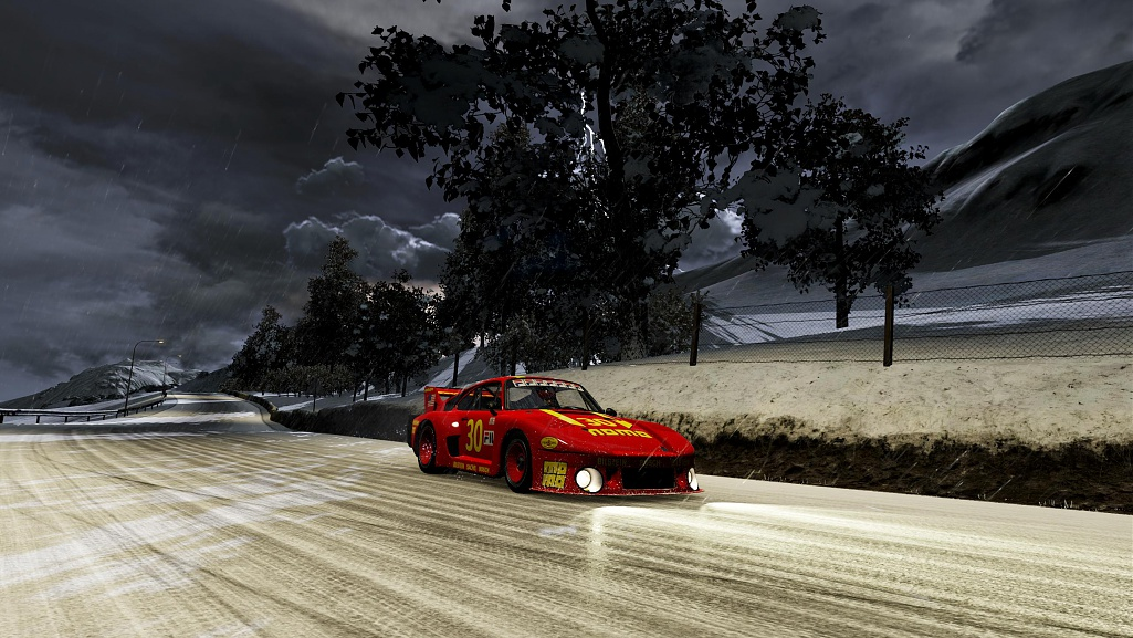 Click image for larger version.  Name:pCARS2 2020-01-13 07-24-10-67.jpg Views:0 Size:232.3 KB ID:277159