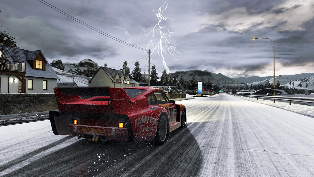 Click image for larger version.  Name:pCARS2 2020-01-13 13-03-39-20.jpg Views:0 Size:225.0 KB ID:277165