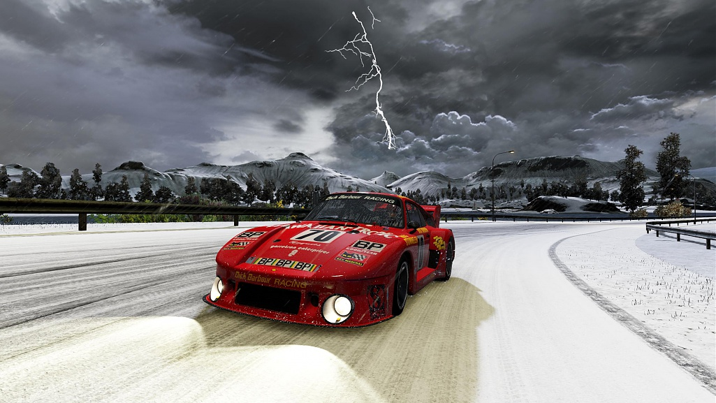 Click image for larger version.  Name:pCARS2 2020-01-13 13-27-15-47.jpg Views:0 Size:198.5 KB ID:277167