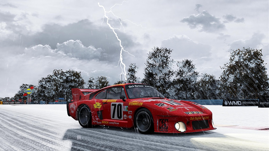Click image for larger version.  Name:pCARS2 2020-01-13 16-23-18-33.jpg Views:0 Size:223.4 KB ID:277170