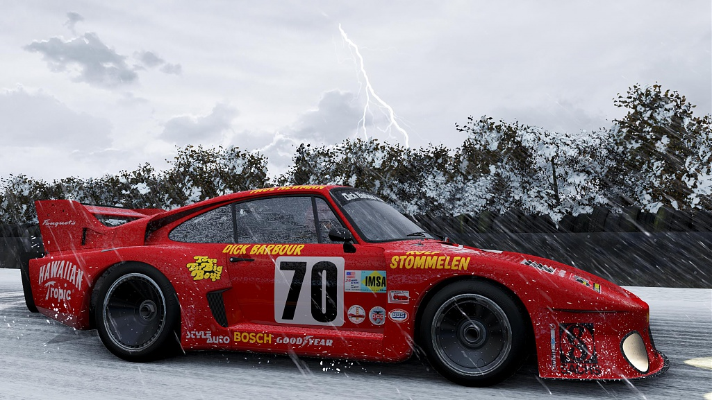 Click image for larger version.  Name:pCARS2 2020-01-13 16-31-41-39.jpg Views:0 Size:244.0 KB ID:277172