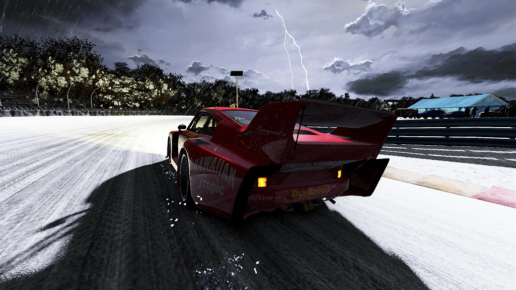 Click image for larger version.  Name:pCARS2 2020-01-13 17-14-05-63.jpg Views:0 Size:210.4 KB ID:277176