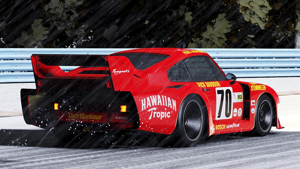Click image for larger version.  Name:pCARS2 2020-01-13 18-37-22-43.jpg Views:0 Size:243.4 KB ID:277179