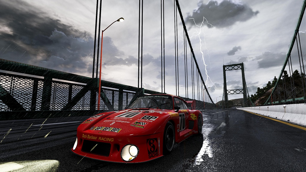 Click image for larger version.  Name:pCARS2 2020-01-14 05-06-23-45.jpg Views:0 Size:225.6 KB ID:277191