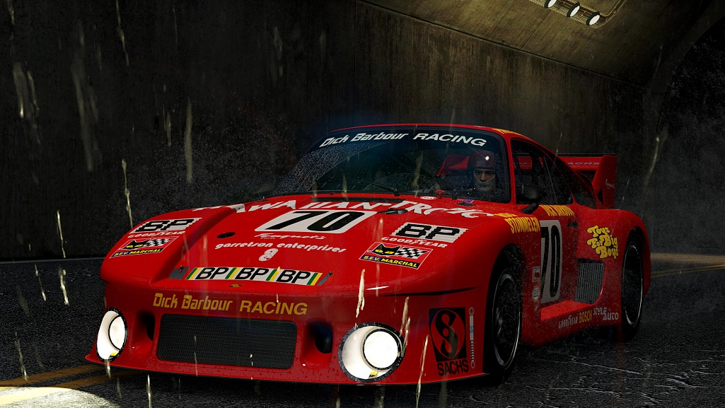 Click image for larger version.  Name:pCARS2 2020-01-14 06-57-40-62.jpg Views:0 Size:210.6 KB ID:277193