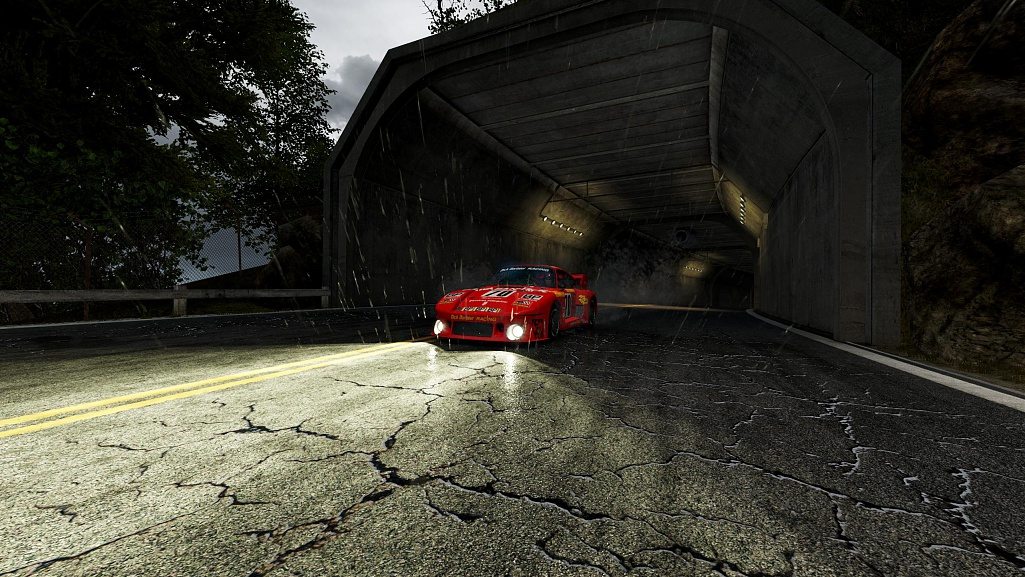 Click image for larger version.  Name:pCARS2 2020-01-14 06-58-20-26.jpg Views:0 Size:246.6 KB ID:277194