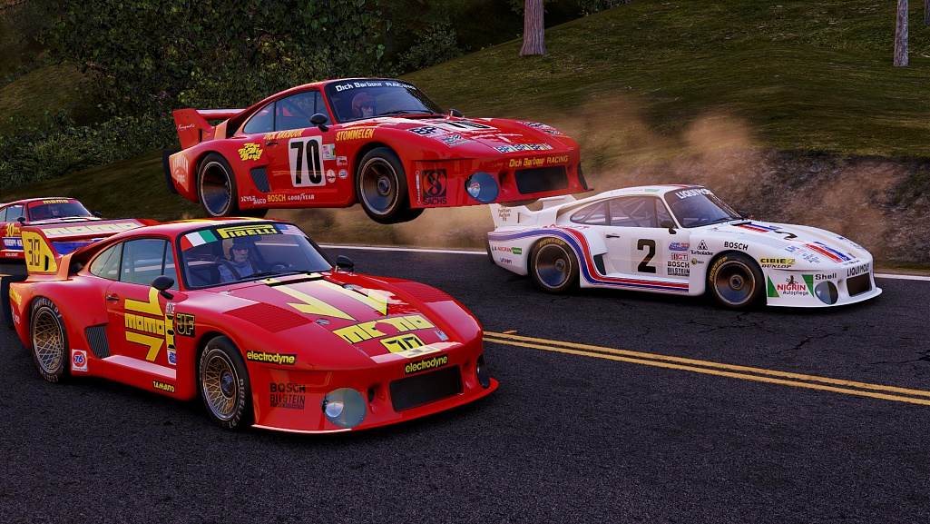 Click image for larger version.  Name:pCARS2 2020-01-14 11-40-53-31.jpg Views:0 Size:247.1 KB ID:277201