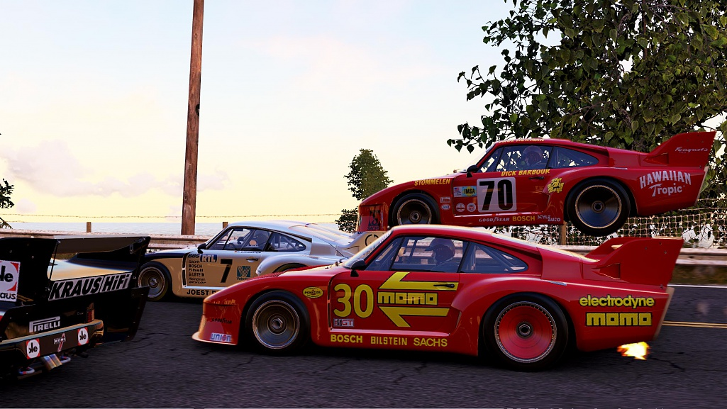 Click image for larger version.  Name:pCARS2 2020-01-14 12-02-33-82.jpg Views:0 Size:216.3 KB ID:277204