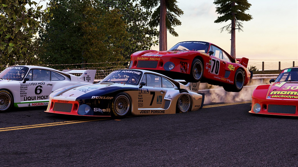 Click image for larger version.  Name:pCARS2 2020-01-14 12-10-36-84.jpg Views:0 Size:248.5 KB ID:277205