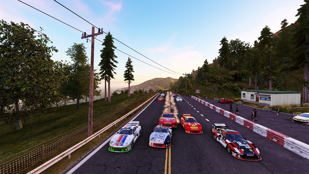 Click image for larger version.  Name:pCARS2 2020-01-14 12-17-54-20.jpg Views:0 Size:244.7 KB ID:277206