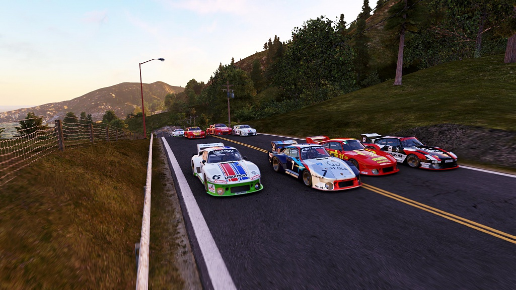 Click image for larger version.  Name:pCARS2 2020-01-14 13-00-56-65.jpg Views:0 Size:214.3 KB ID:277211