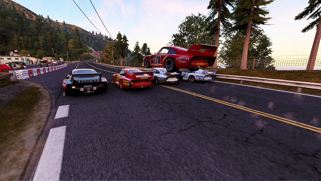 Click image for larger version.  Name:pCARS2 2020-01-14 13-04-30-49.jpg Views:0 Size:239.6 KB ID:277213