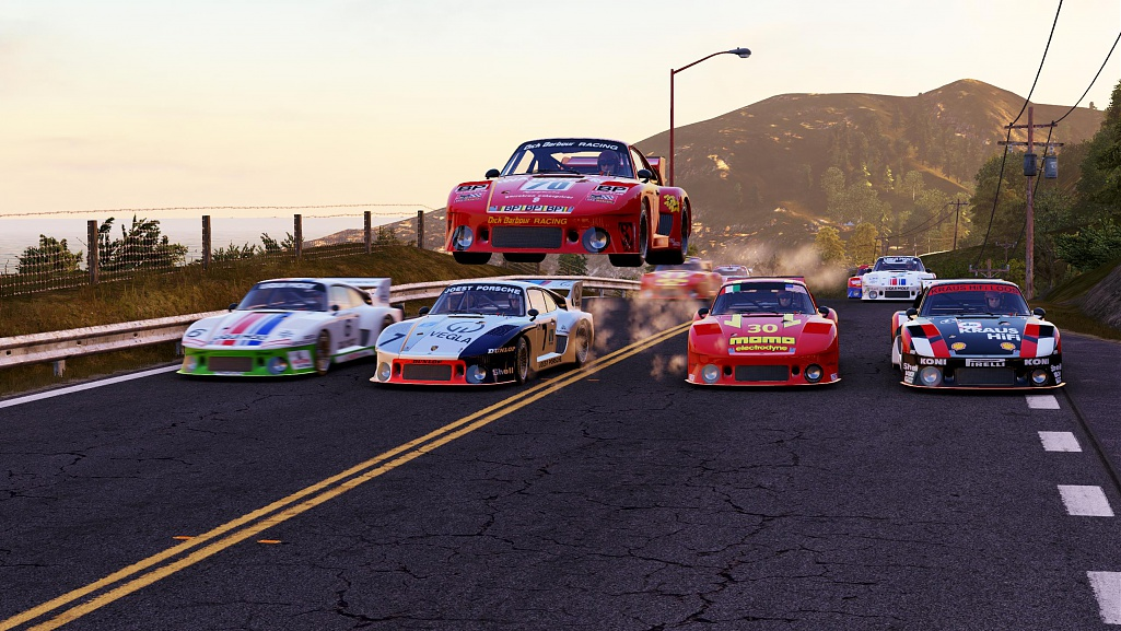 Click image for larger version.  Name:pCARS2 2020-01-14 12-49-24-01.jpg Views:0 Size:227.3 KB ID:277214
