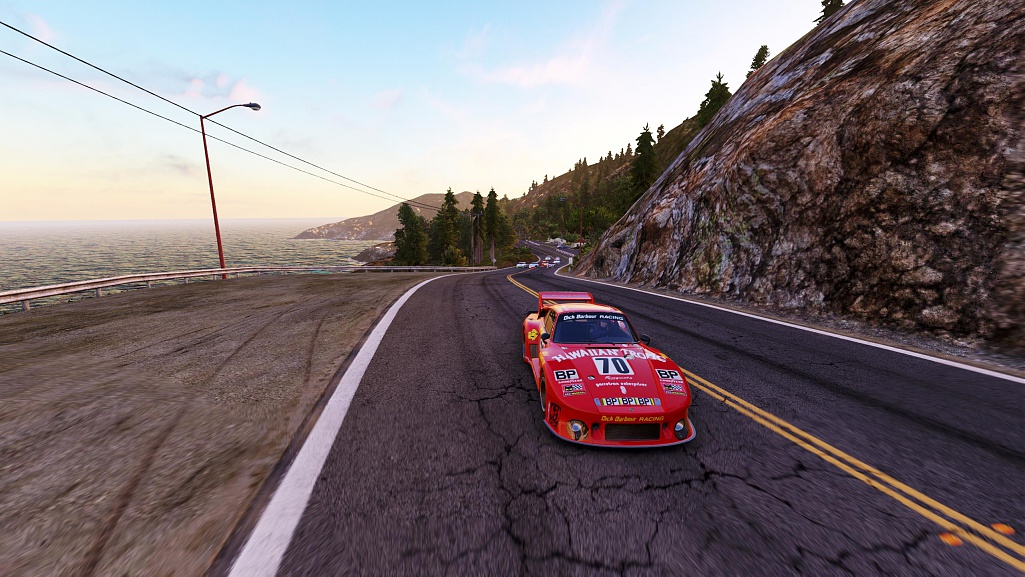 Click image for larger version.  Name:pCARS2 2020-01-14 13-20-07-37.jpg Views:0 Size:228.0 KB ID:277218