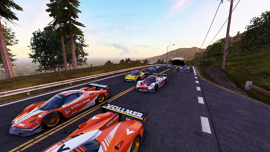 Click image for larger version.  Name:pCARS2 2020-01-14 20-31-07-69.jpg Views:0 Size:248.0 KB ID:277227