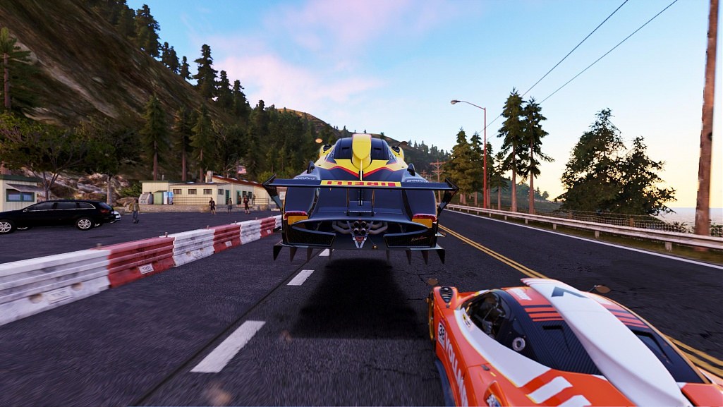 Click image for larger version.  Name:pCARS2 2020-01-14 20-38-43-72.jpg Views:0 Size:213.8 KB ID:277229