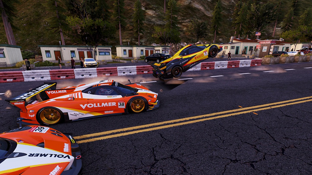 Click image for larger version.  Name:pCARS2 2020-01-14 20-43-35-63.jpg Views:0 Size:247.6 KB ID:277230