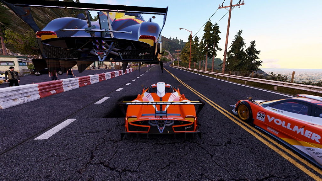 Click image for larger version.  Name:pCARS2 2020-01-14 21-11-35-03.jpg Views:0 Size:248.9 KB ID:277231
