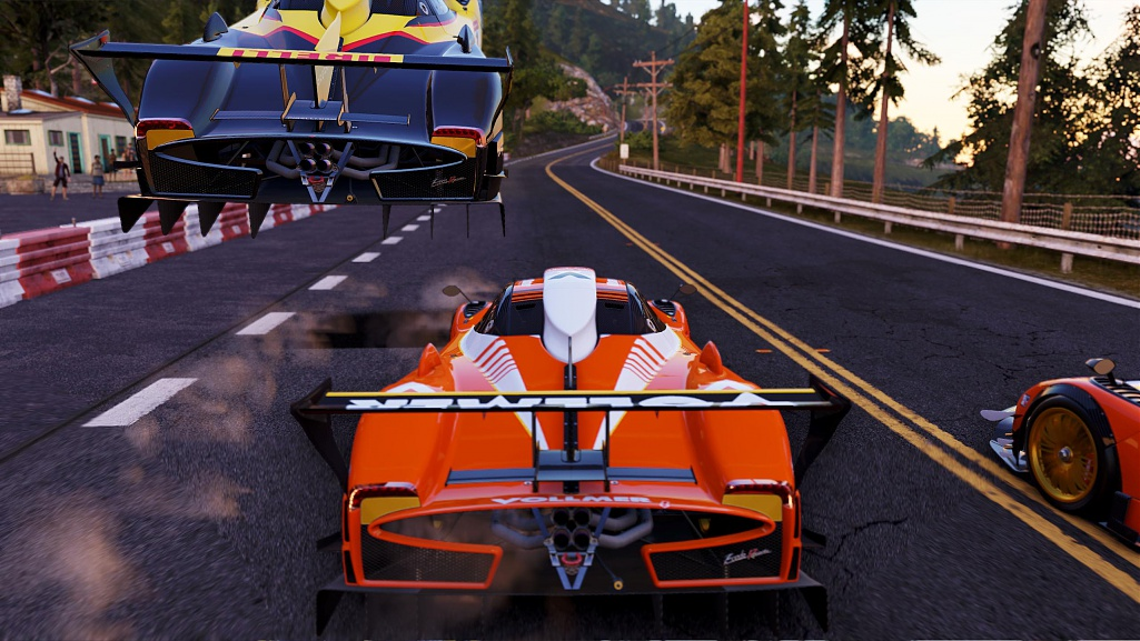 Click image for larger version.  Name:pCARS2 2020-01-14 21-14-06-22.jpg Views:0 Size:229.3 KB ID:277232