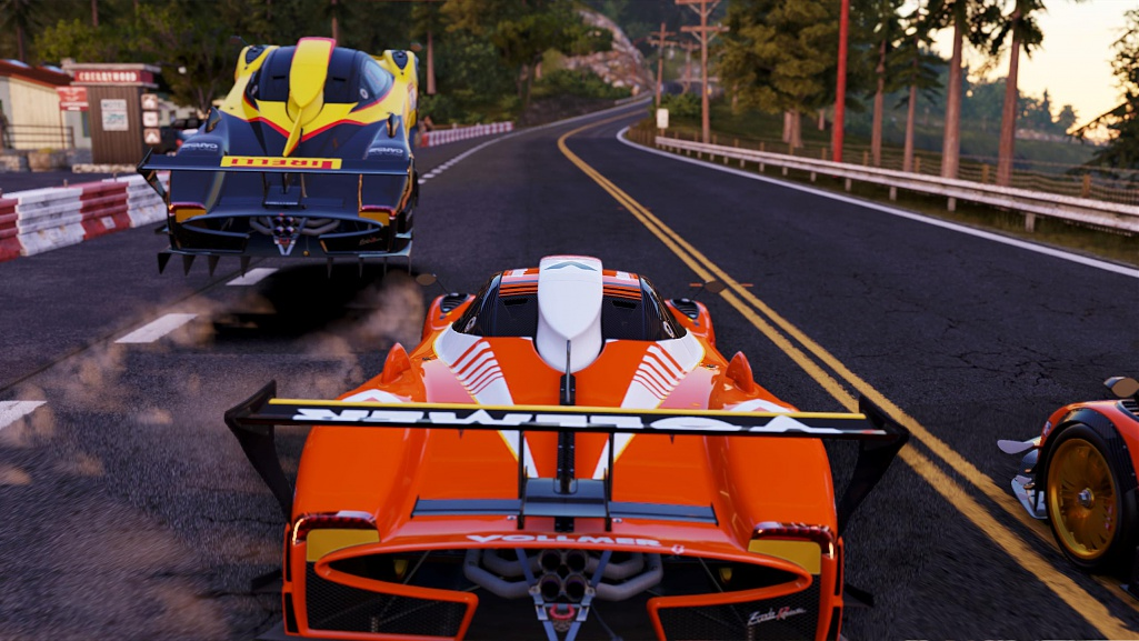 Click image for larger version.  Name:pCARS2 2020-01-14 21-15-08-75.jpg Views:0 Size:204.5 KB ID:277233