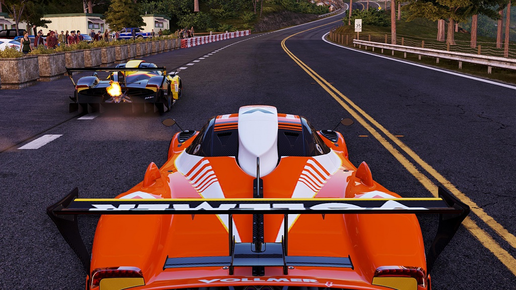 Click image for larger version.  Name:pCARS2 2020-01-14 21-16-26-76.jpg Views:0 Size:248.0 KB ID:277234