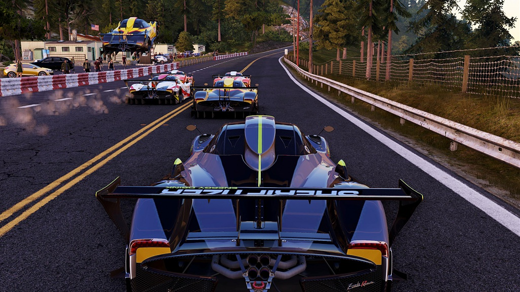 Click image for larger version.  Name:pCARS2 2020-01-14 21-38-22-29.jpg Views:0 Size:247.0 KB ID:277237