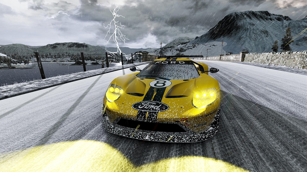 Click image for larger version.  Name:pCARS2 2020-01-15 06-36-26-70.jpg Views:0 Size:247.9 KB ID:277240