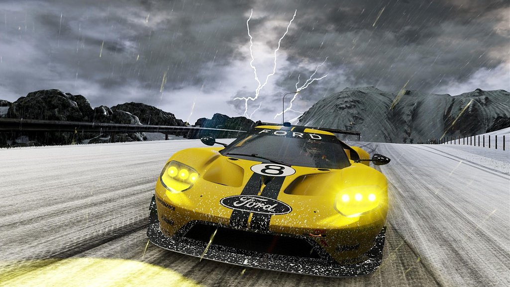 Click image for larger version.  Name:pCARS2 2020-01-15 06-05-42-38.jpg Views:0 Size:230.7 KB ID:277241
