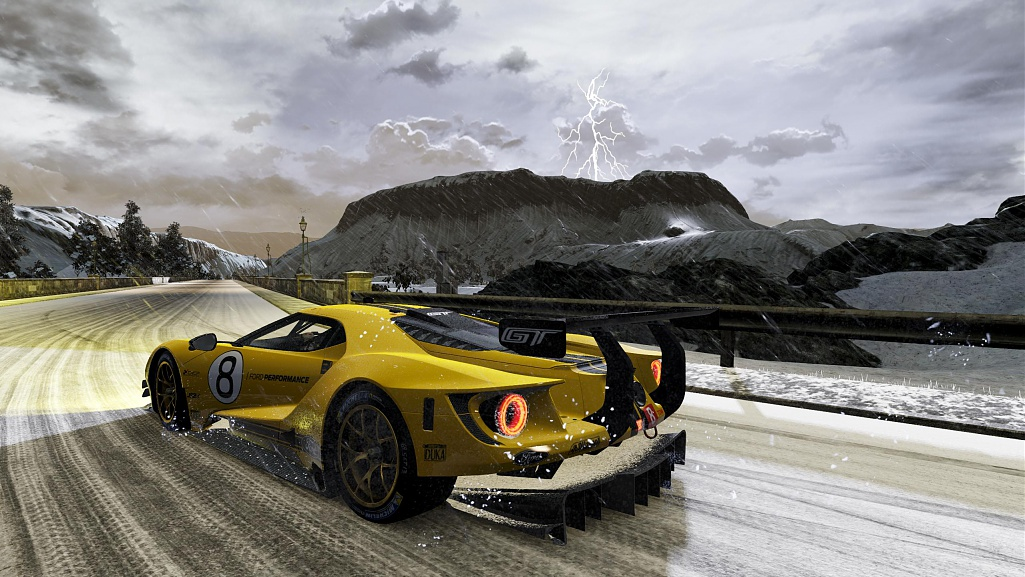 Click image for larger version.  Name:pCARS2 2020-01-15 06-23-27-88.jpg Views:0 Size:223.6 KB ID:277242