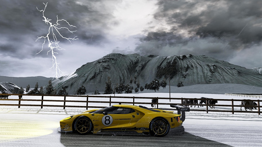 Click image for larger version.  Name:pCARS2 2020-01-15 05-46-59-34.jpg Views:0 Size:202.4 KB ID:277245