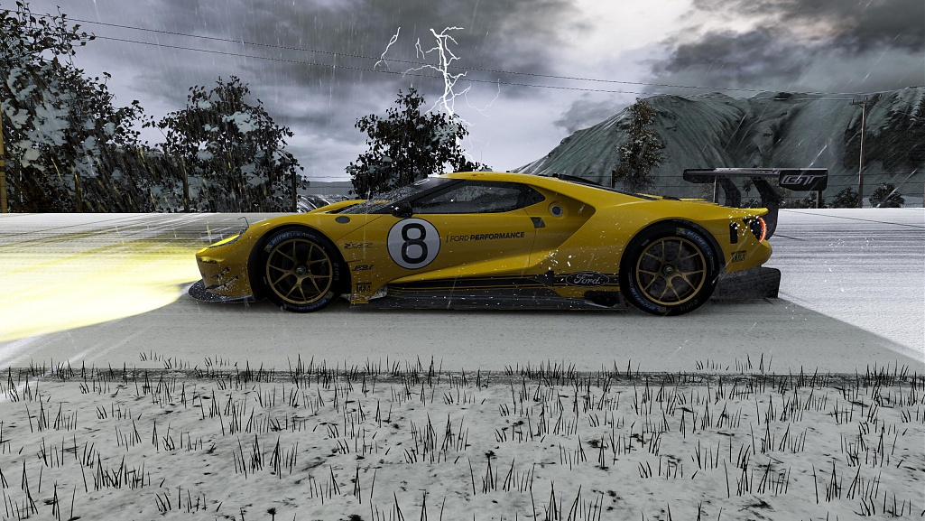 Click image for larger version.  Name:pCARS2 2020-01-15 05-57-09-01.jpg Views:0 Size:246.7 KB ID:277246