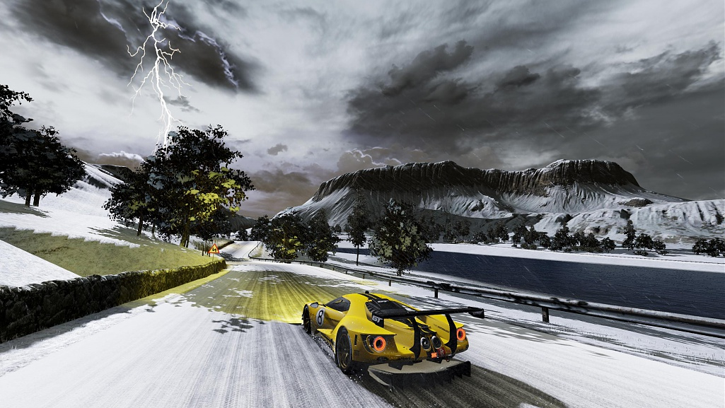 Click image for larger version.  Name:pCARS2 2020-01-15 06-55-03-95.jpg Views:0 Size:224.6 KB ID:277247