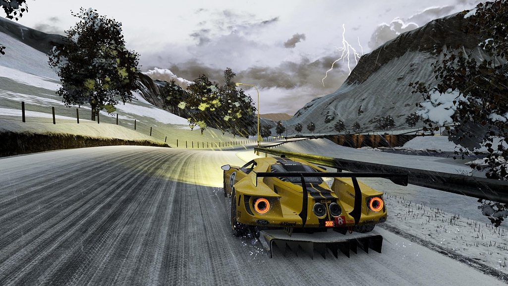 Click image for larger version.  Name:pCARS2 2020-01-15 07-07-13-70.jpg Views:0 Size:246.5 KB ID:277248
