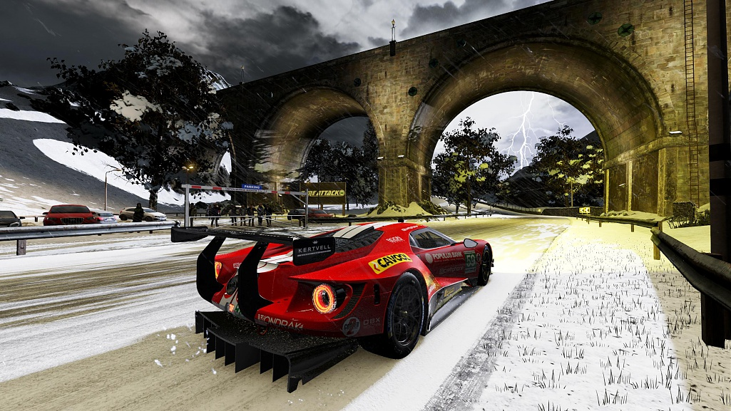Click image for larger version.  Name:pCARS2 2020-01-15 11-52-06-98.jpg Views:0 Size:249.0 KB ID:277251